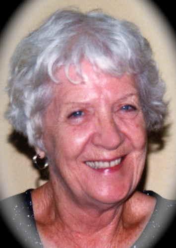 Jean Bryson Age 77