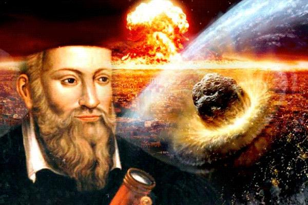 Nostradamus-Predictions-ISIS