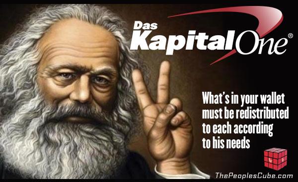 Capital_One_Marx_Wallet