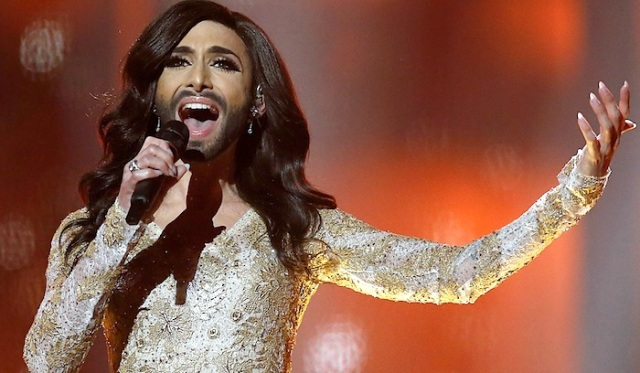 Eurovision-winner-conchita-wurst