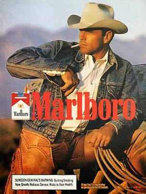marlboro-man-wallpaper