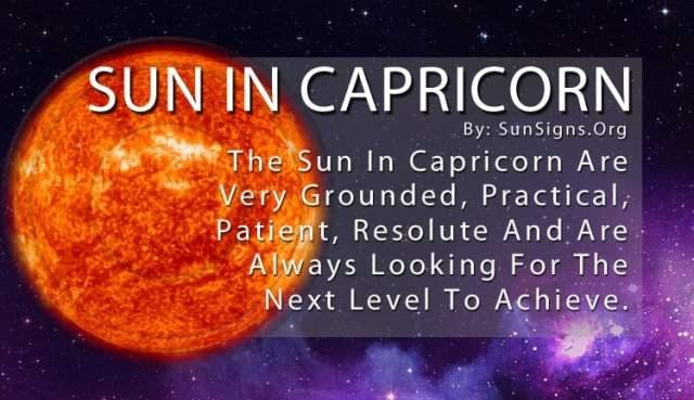 sun_in_capricorn