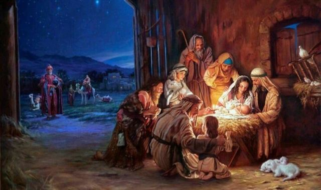 What%u2019s-Wrong-with-This-Picture-of-the-Nativity-Scene-Nativity-Scene-Quiz