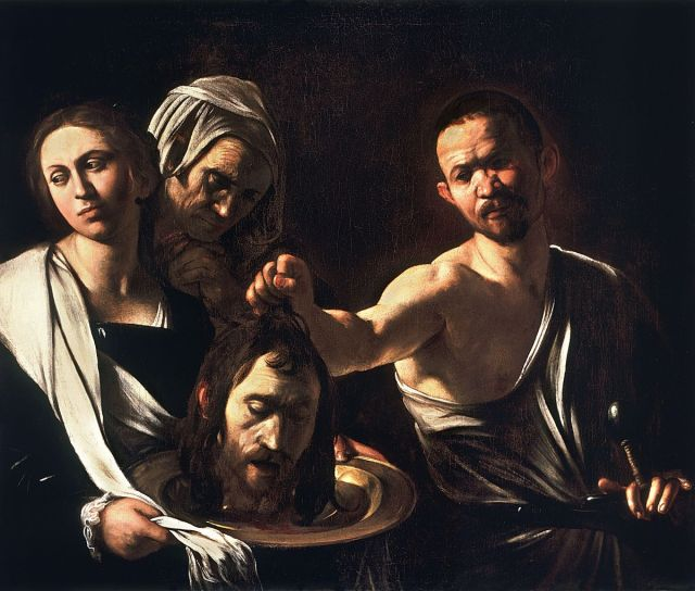 1200px-Salome_with_the_Head_of_John_the_Baptist-Caravaggio_(1610)