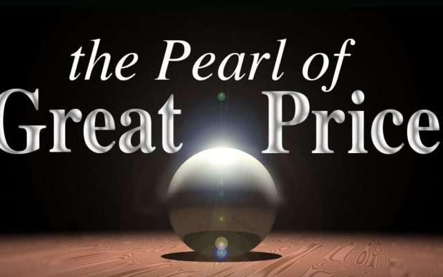 pearl-of-great-price-1080x675