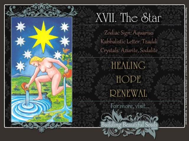 The-Star-Tarot-Card-Meanings-Rider-Waite-Tarot-Deck-1280x960-1200x900