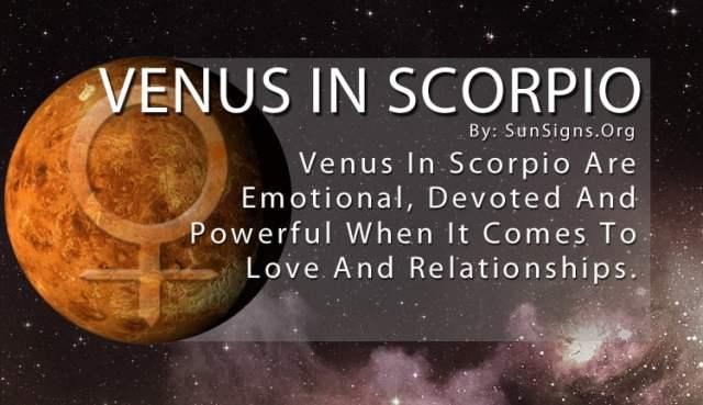venus_in_scorpio