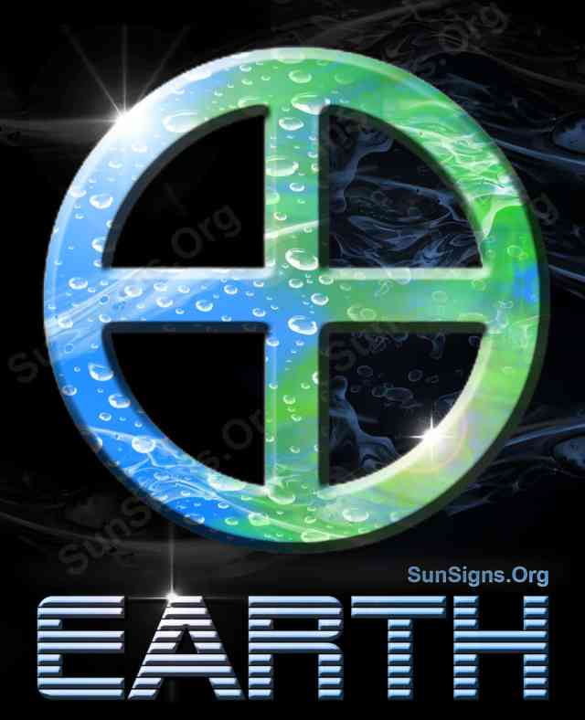 earth_astrology_symbol