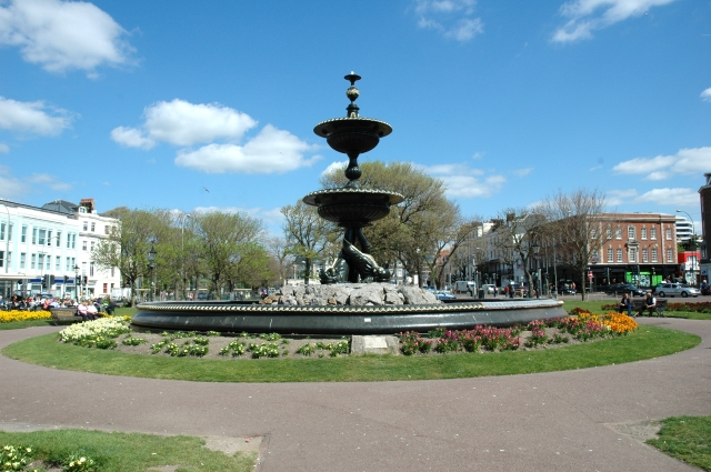 brighton-fountain