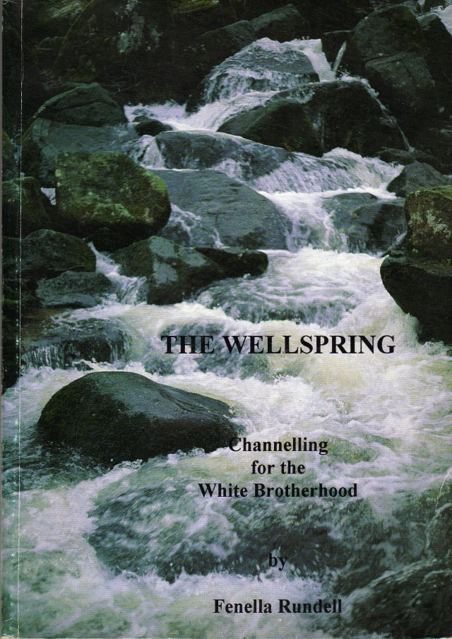 the-wellspring