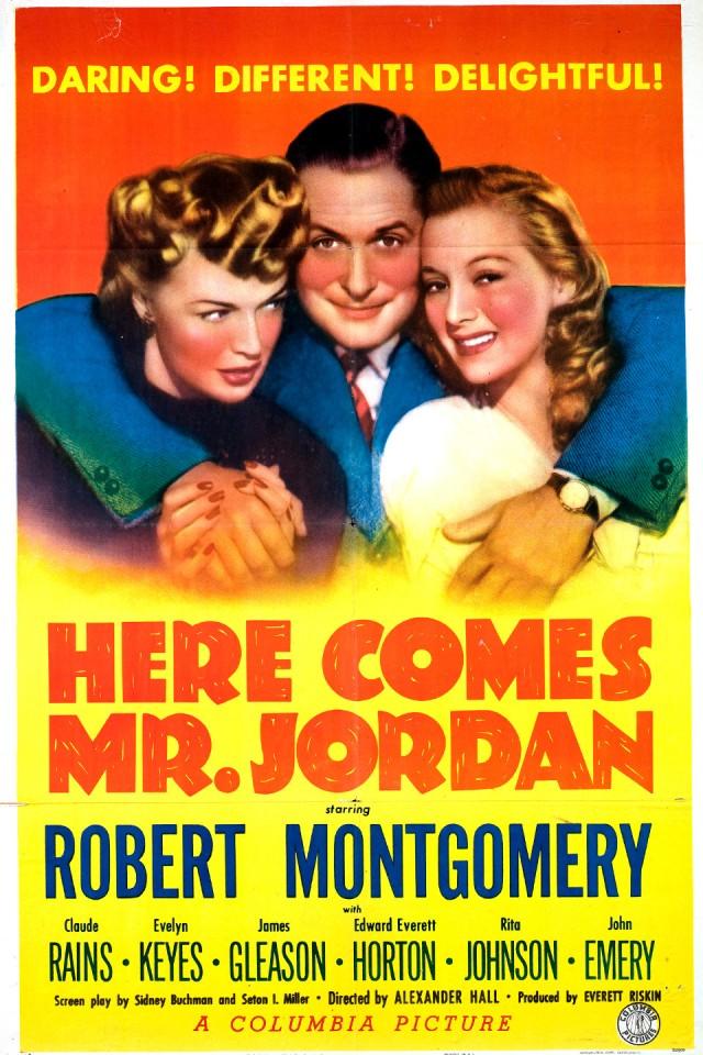 here-comes-mr-jordan