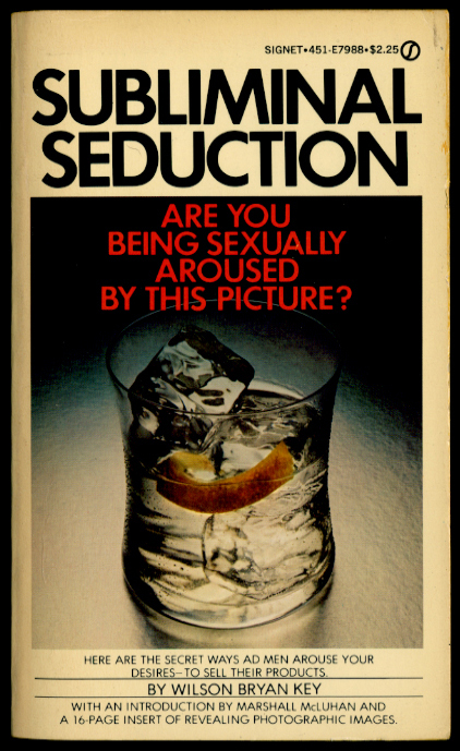subliminal_seduction