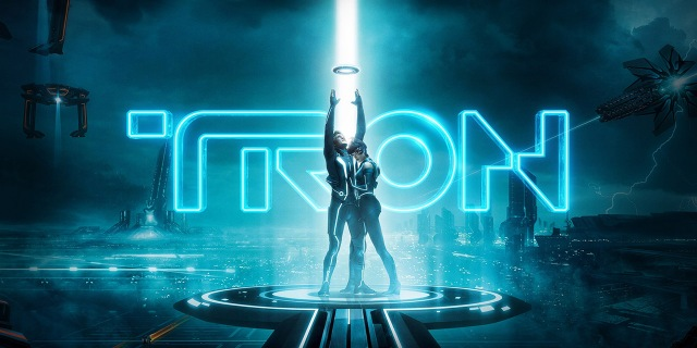 Movies-That-Deserve-A-Sequel-TRON-Legacy
