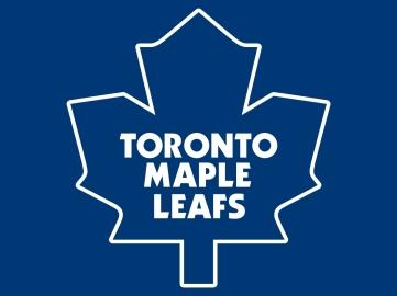 Toronto_Maple_Leafs