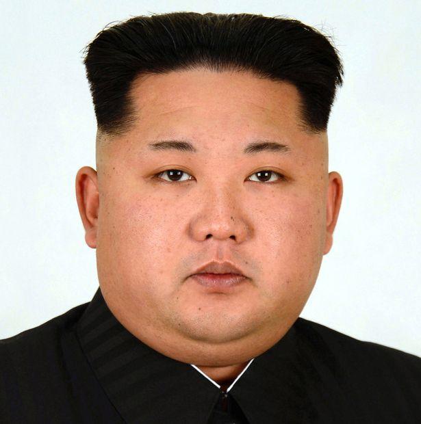 Kim-Jong-Un-2016