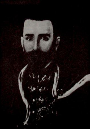 Rosenkreuz Christian