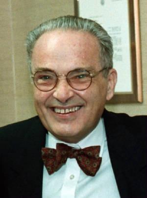 Mature Carlos Castaneda