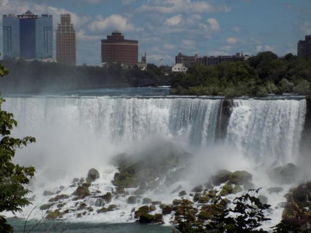 Niagara 2017 005