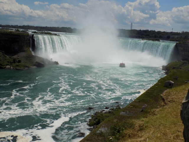 Niagara 2017 008