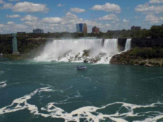 Niagara 2017 009