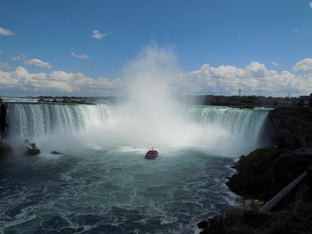 Niagara 2017 014