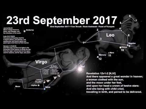 23rd Sep 2017