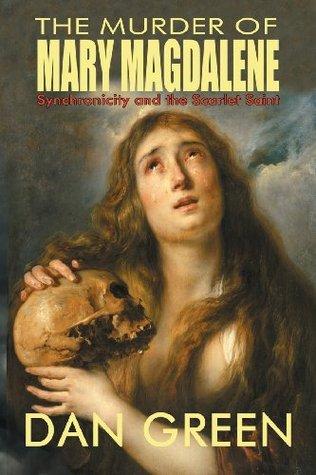 Mary's Murder
