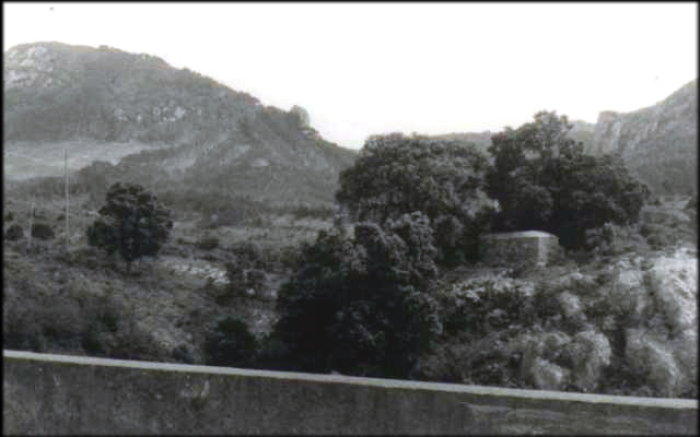 pontils-tomb1