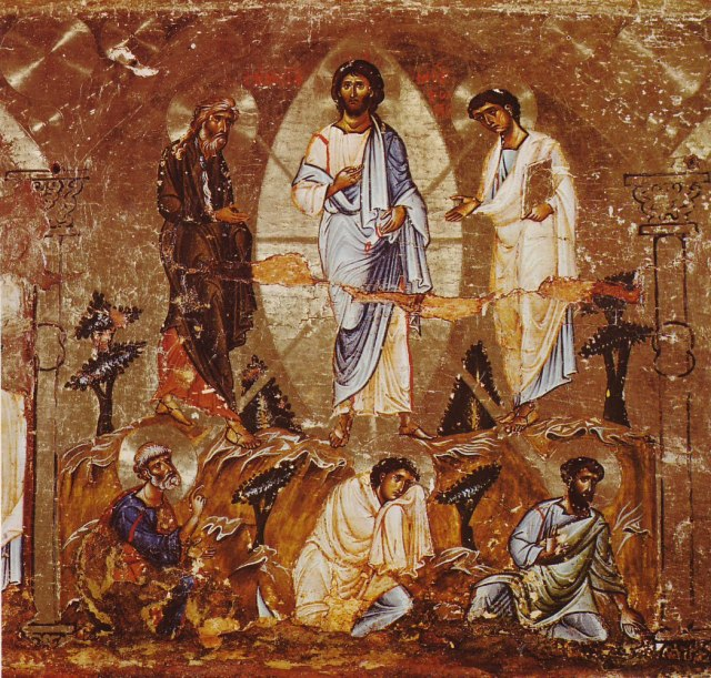 transfiguration_of_christ1