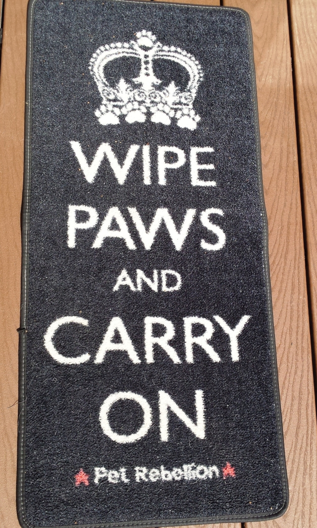 wipe-paws.jpg