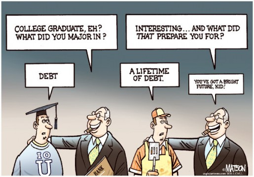 100401-Student-Loan-Debt-by-RJ-Matson-Roll-Call-515x360