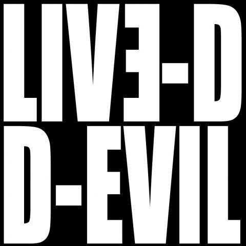 D Evil Lived