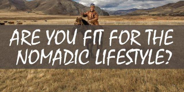 nomadic-lifestyle-logo