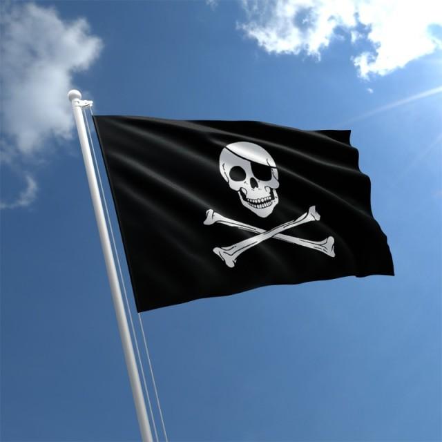 skull-_-crossbones-flag-std_1