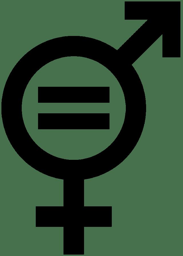 1200px-Igualtat_de_sexes.svg