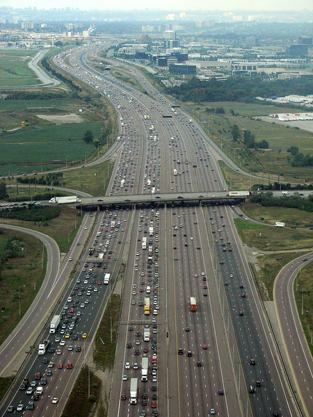 450px-Highway_401
