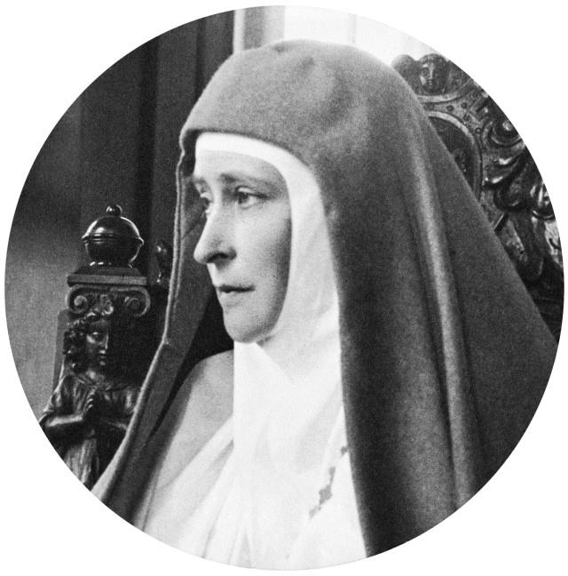 Grand_Duchess_Elizaveta_Feodorovna_1912