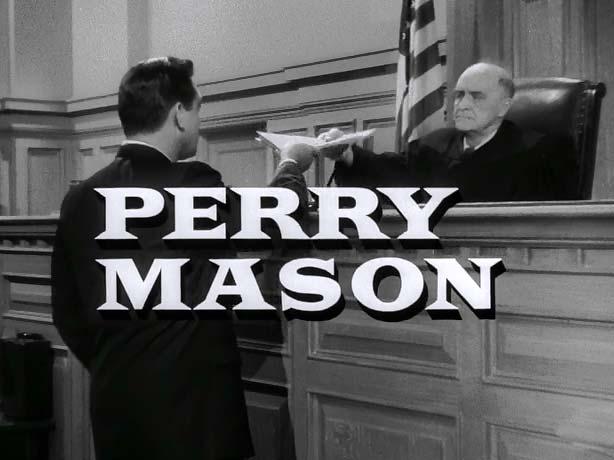perry_mason
