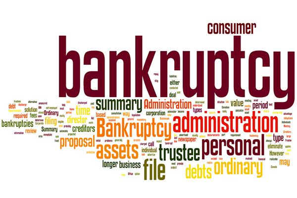 personal-bankruptcy-canada