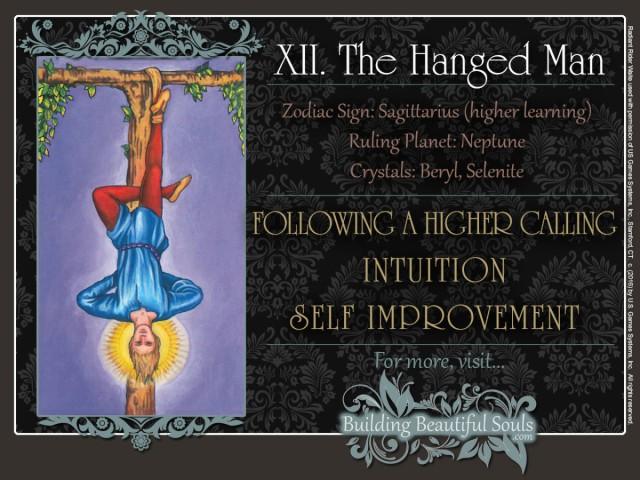 The-Hanged-Man-Tarot-Card-Meanings-Rider-Waite-Tarot-Deck-1280x960-1200x900