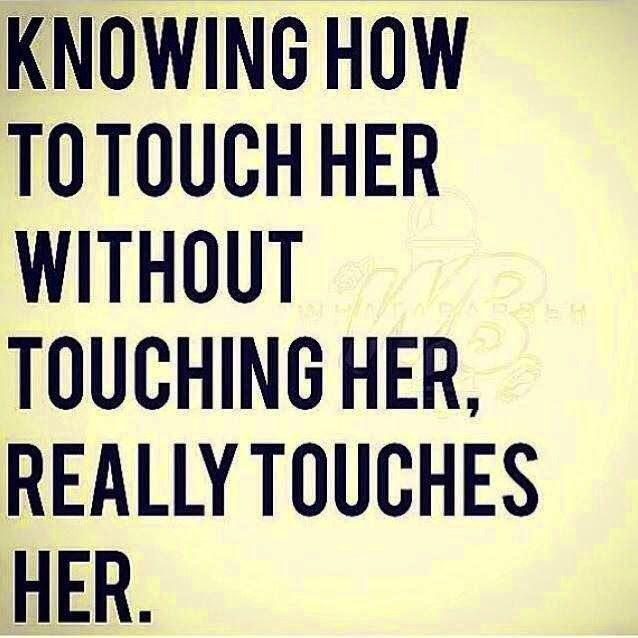 touch-me-scorpio-woman
