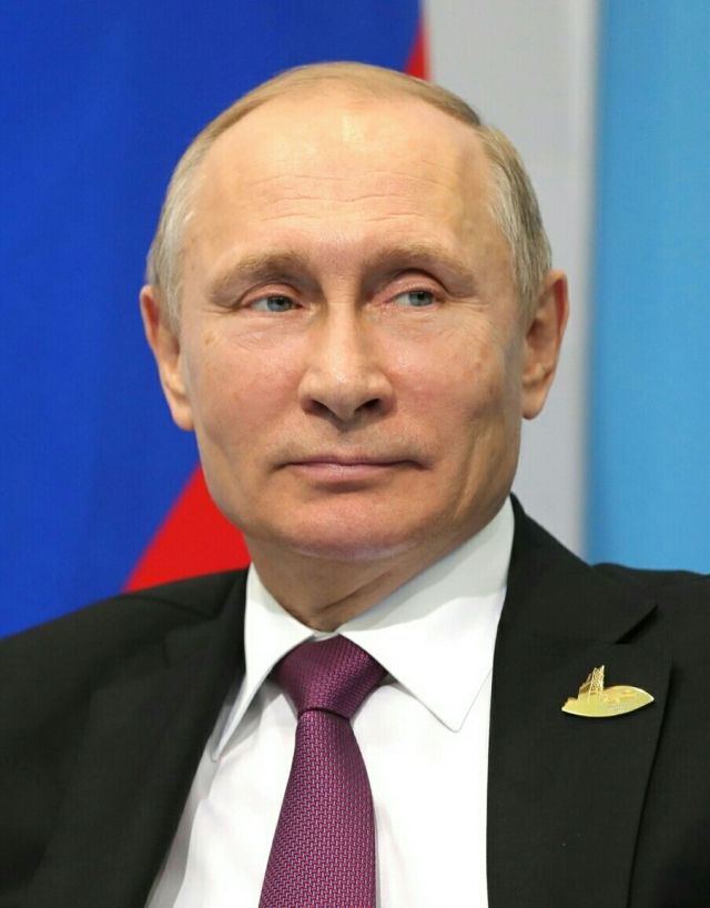 Vladimir_Putin_(2017-07-08)