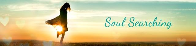 YSC_SoulSearching