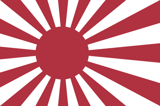 1200px-Naval_ensign_of_the_Empire_of_Japan.svg