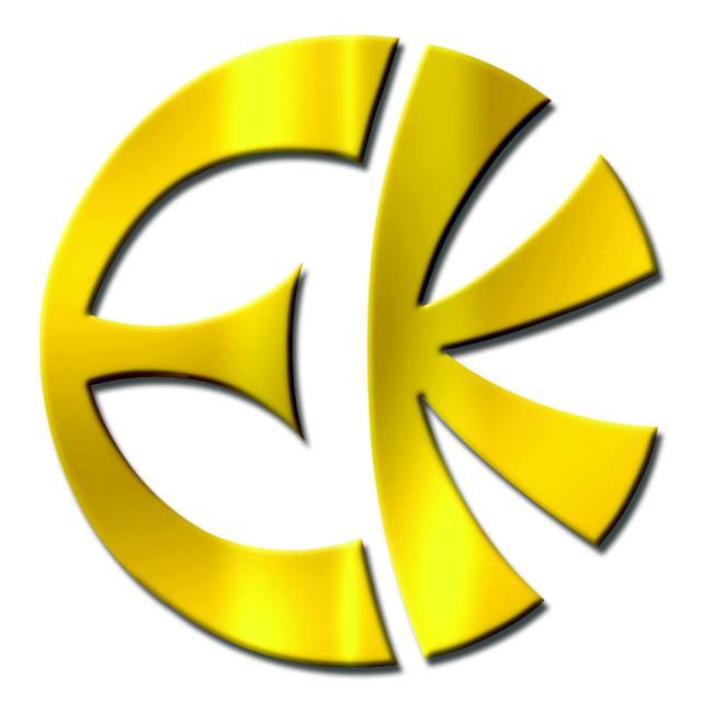EK_symbol_02_color_HI_trans