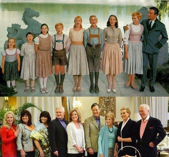 sound-of-music-then-and-now
