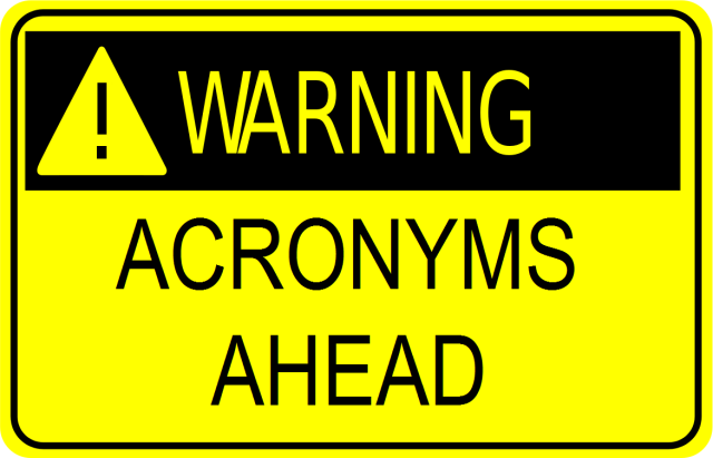 wireless-acronyms