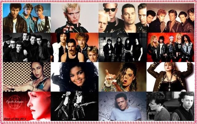 80-s-music-wallpaper-80s-music-30704404-1871-1180-3