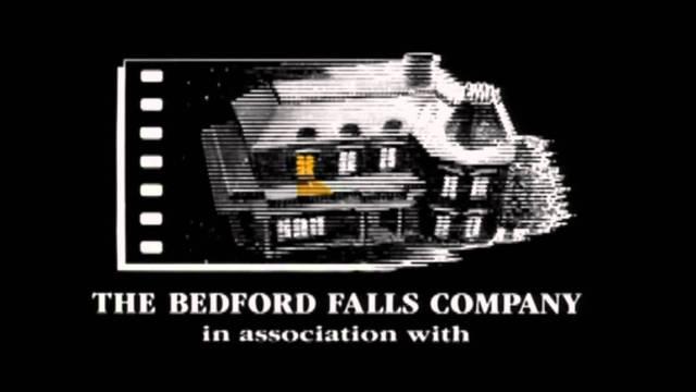 Bedford Falls Company logo