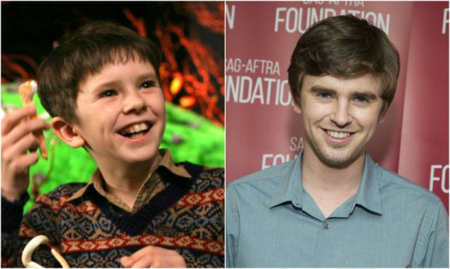 freddie-highmore-charlie-and-the-chocolate-factory-now-and-then